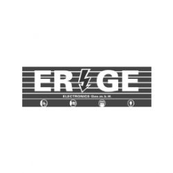 ERGE-Partner-Paddy-Artist-Design-GmbH