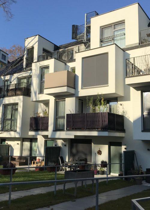 Immobilienbegleitung-PADGmbH