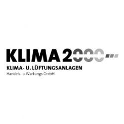 Klima2000-Daikin-Paddy-Artist-Design-GmbH-Interior-Design-Studio
