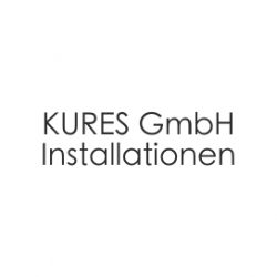 Kures-Installationen-GmbH-Partner-Paddy-Artist-Design-GmbH