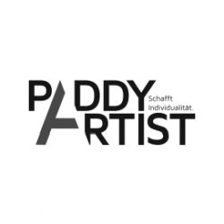 Paddy-Artist-Art-Partner-Paddy-Artist-Design-GmbH