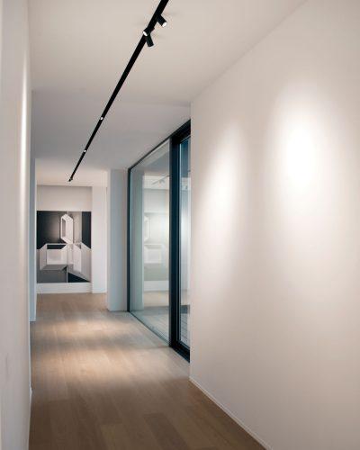 Partner-Lichtplanung-Deltalight-Paddy-Artist-Design-GmbH