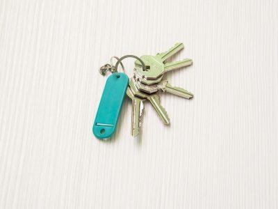 Schlüssel- PADGmbH