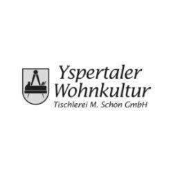 Yspertaler-Wohnkultur-Partner-Paddy-Artist-Design-GmbH